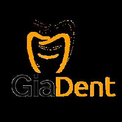 GiaDent
